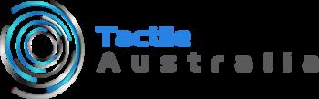 Tactile Systems Australia Logo