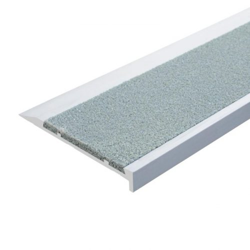 SC1-75X10 Stair Nosing Select Series 1