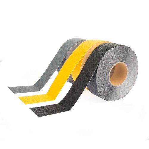 50mm Anti Slip Tape