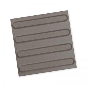 DICE-30x30 Tactile Directional Integrated TGSI Ceramic