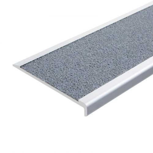 CS2-75X10 Stair Nosing Classic Series 2