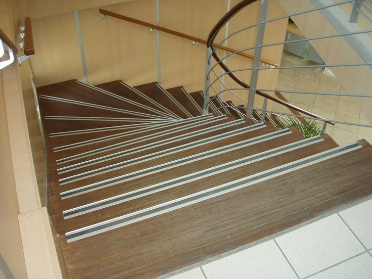 Classic Series 1 Stair ...