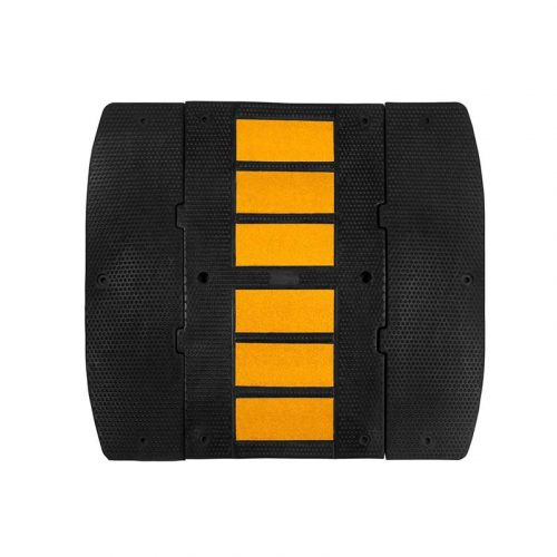 CSC-500-BY Speed Cushion Rubber