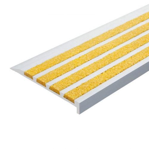 SC4-75X10 Stair Nosing Select Series 4