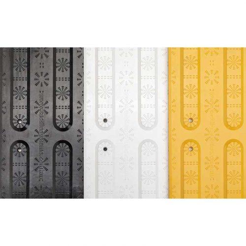 DIFT Tactiles Directional Integrated Future tech