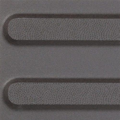 Tactile Ceramic Directional Integrated