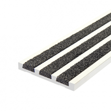 SR3-50X5-BLK Stair Nosing Recess Select Series 3