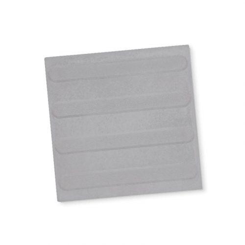DIPV-30x30 Tactile Directional Integrated Concrete Paver
