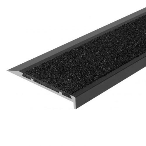 SC1-70X10 Stair Nosing Select Series 1