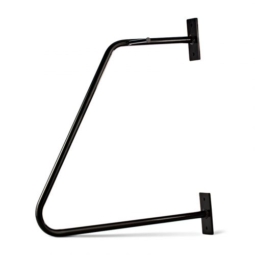 Bike Rack Standard WMBR-PC-01
