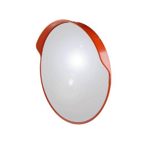 CM-600-AM Convex Safety mirror