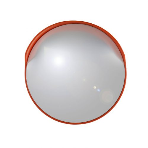 CM-600-AM Convex Safety mirror