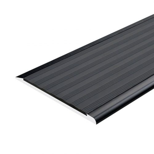 CS1-75X0-PI Stair-Nosing Classic Series 2