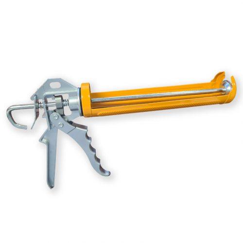 Dispensing Tool