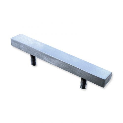 SDBT-110x13x10 Protector Bar Skate Deterrent