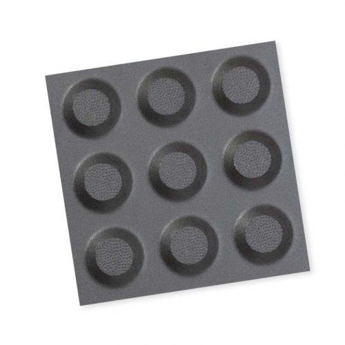 WICE-30x30 Ceramic Tile