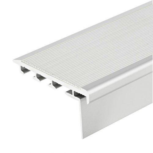CSC-75X10 Stair Nosing Carpet Series