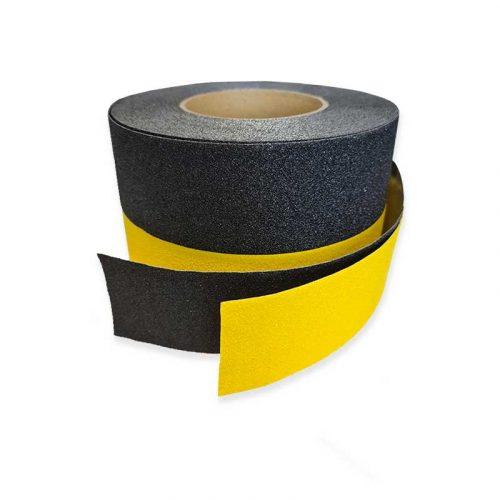 TSA High Performance Anti-Slip Tread Tape